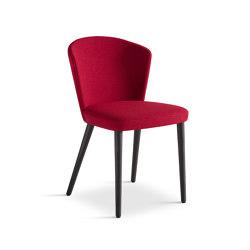 Reed 617 | Stühle | ORIGINS 1971
