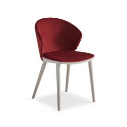 Meggie 632 | Chairs | ORIGINS 1971
