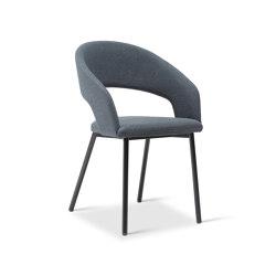Celine 705 | Chairs | ORIGINS 1971