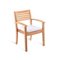 Chelsea | Chairs | Unopiù