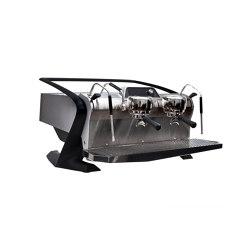 Slayer Steam EP Anodized | Coffee machines | SLAYER SEATTLE ESPRESSO MACHINE