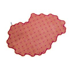 Tiles 003   Rugs   FLAT'N
