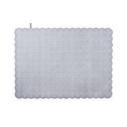 Tiles 006 | Rugs | FLAT'N