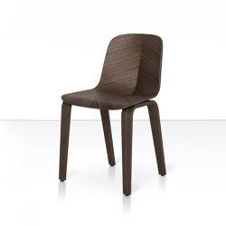 HERRINGBONE_CONTRACT_115-11/B1 ~ 115-12/B1   Chairs   Piaval