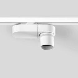 PABLO focus | Lámparas de techo | XAL