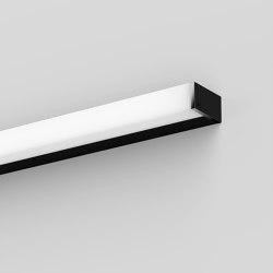 STRETTA surface | Lámparas de pared | XAL