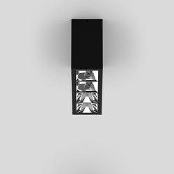 UNICO linear ceiling | Ceiling lights | XAL