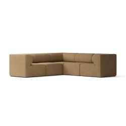 Eave Modular Sofa, 86   5 Seater   Canapés   MENU