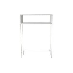 Invido | Console tables | inbyko