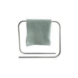 Looper | Estanterías toallas | inbyko
