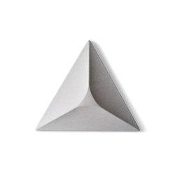 Soundwave® Jasmine | Sistemi assorbimento acustico parete | OFFECCT
