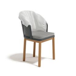 Chair Cyrano | Chairs | Atmosphera