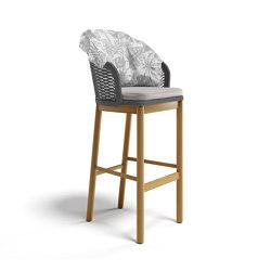 Cyrano Stool | Bar stools | Atmosphera
