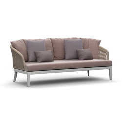 Dream 2.0 Sofa | Sofas | Atmosphera