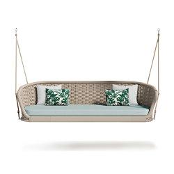 Ludo Rocking Sofa hanging | Swings | Atmosphera