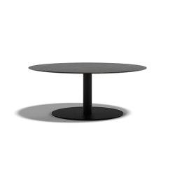 Smart Coffee Table | Coffee tables | Atmosphera