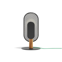 Talk Floor lamp | Outdoor table lights | Atmosphera