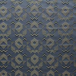Invicta | Albers 07 Indigo Blue | Upholstery fabrics | Aldeco