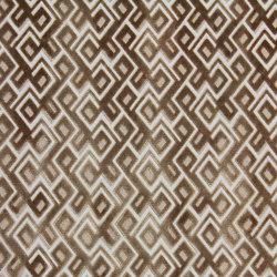 Invicta | Anni Jacquard Velvet 03 Sunset Linen | Tejidos tapicerías | Aldeco