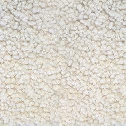 Invicta | Dolly 01 Wild White | Upholstery fabrics | Aldeco