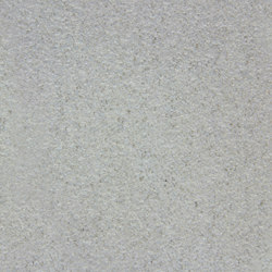 Invicta   Friset Bouclé 01 Wild White   Upholstery fabrics   Aldeco