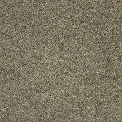 Invicta | Friset Bouclé 02 Greige | Upholstery fabrics | Aldeco