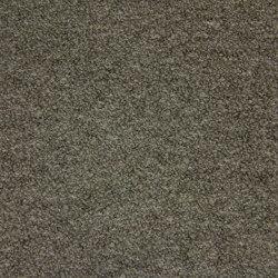 Invicta | Friset Bouclé 03 Taupe | Tejidos tapicerías | Aldeco