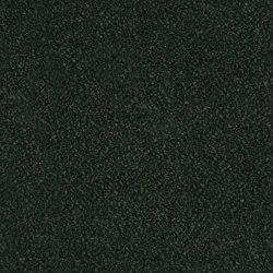 Invicta   Friset Bouclé 04 Moss Green   Upholstery fabrics   Aldeco
