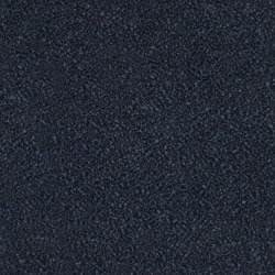 Invicta   Friset Bouclé 05 Midnight Blue   Upholstery fabrics   Aldeco