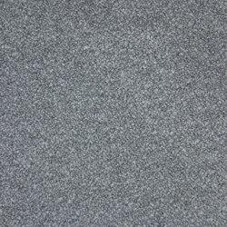 Invicta   Friset Bouclé 06 Gray   Upholstery fabrics   Aldeco