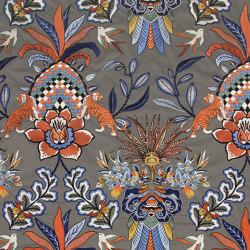 Invicta | Mirabillis 01 Taupe Dream | Tejidos tapicerías | Aldeco