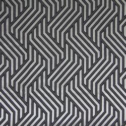 Invicta | Modernist Jacquard Velvet 05 Chicory Coffee | Upholstery fabrics | Aldeco