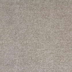 Invicta | Mohairmania 02 Greige | Upholstery fabrics | Aldeco