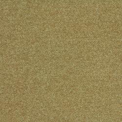 Invicta | Mohairmania 04 Golden Linen | Upholstery fabrics | Aldeco