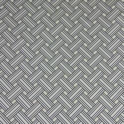 Invicta | On Weaving 01 Gray Oyster | Tejidos tapicerías | Aldeco