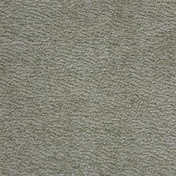 Invicta | Pulp Astrakan 02 Taupe | Upholstery fabrics | Aldeco