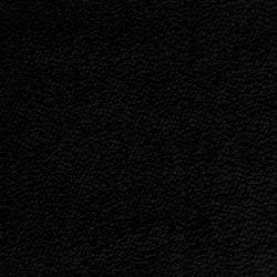 Invicta | Pulp Astrakan 04 Black | Tejidos tapicerías | Aldeco