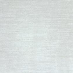 Invicta | Touché 02 Natural White | Drapery fabrics | Aldeco