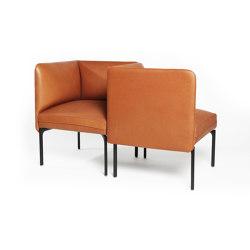 Senso   Sofas   Fora Form