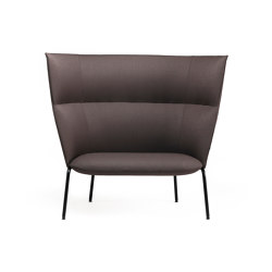 Tind 1000H   Sofas   Fora Form