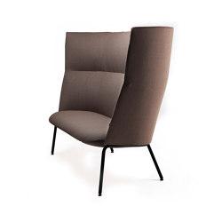 Tind 1500H   Sofas   Fora Form