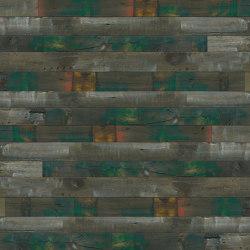 Jumble Oak 33 | Wood veneers | SUN WOOD by Stainer