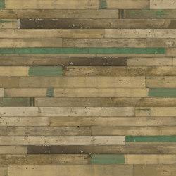 Reed & Bead 37 | Wood veneers | SUN WOOD by Stainer