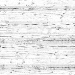White 600   Wood veneers   SUN WOOD by Stainer