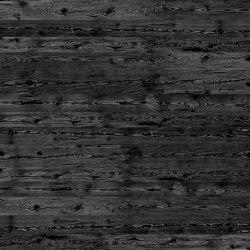 Black 602   Wood veneers   SUN WOOD by Stainer