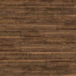 Tyrol 01 | Wood veneers | SUN WOOD by Stainer