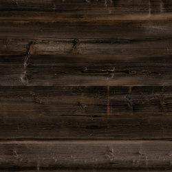 Santa Fe 10   Wood veneers   SUN WOOD by Stainer
