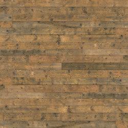 Edwardian Floorboards 28   Wood veneers   SUN WOOD by Stainer