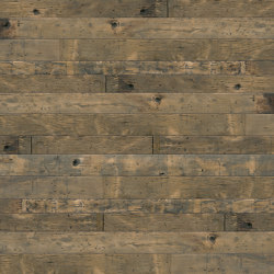 Antique French Oak 35 | Wood veneers | SUN WOOD by Stainer