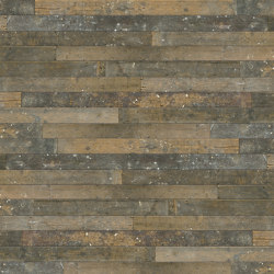 Pine Boards 38 | Piallacci legno | SUN WOOD by Stainer